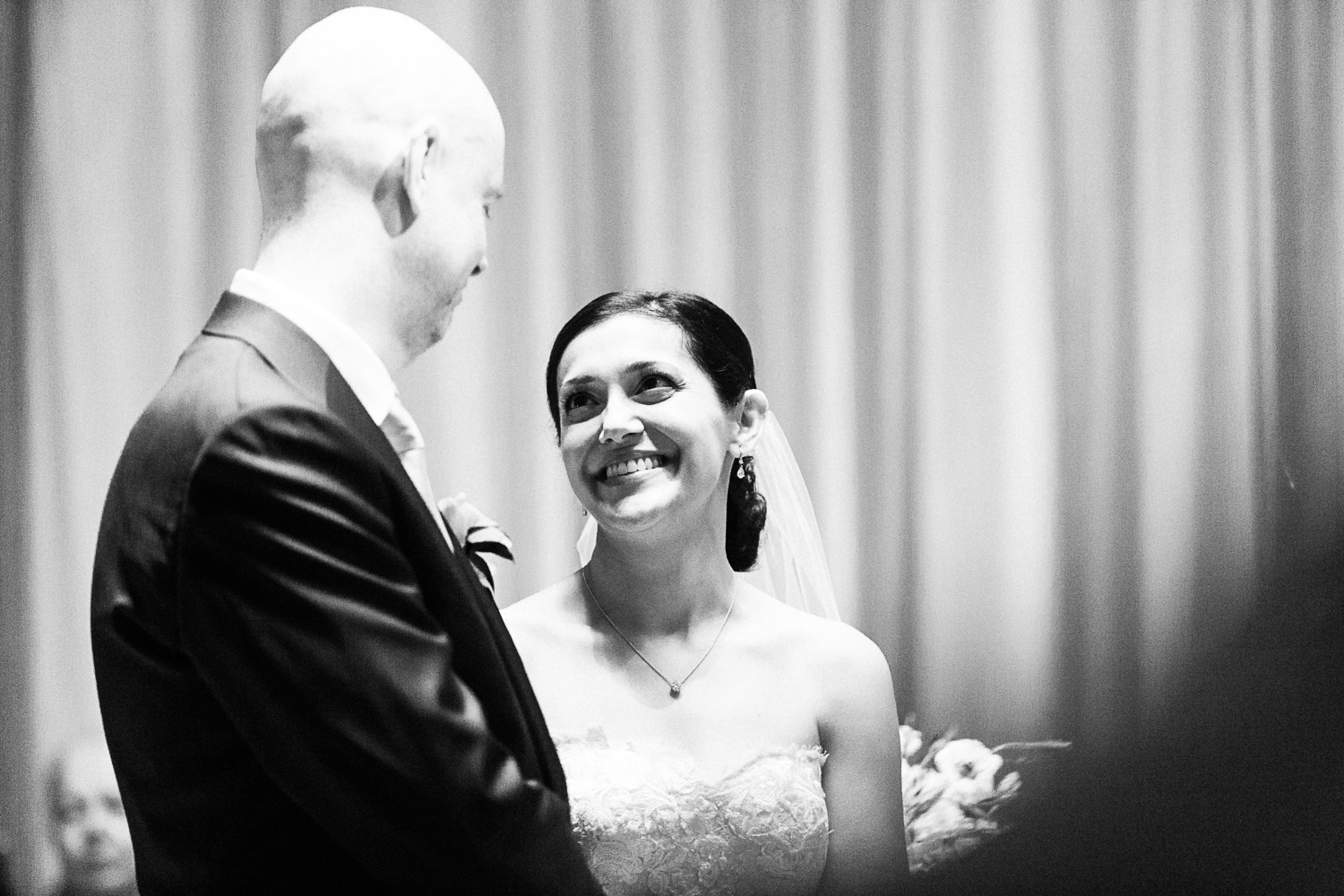Langham Chicago Wedding_16.jpg