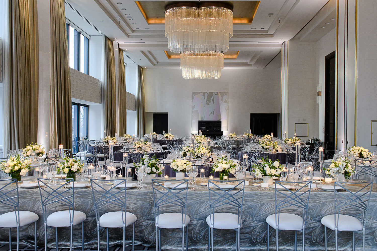 Langham Chicago Wedding_25.jpg