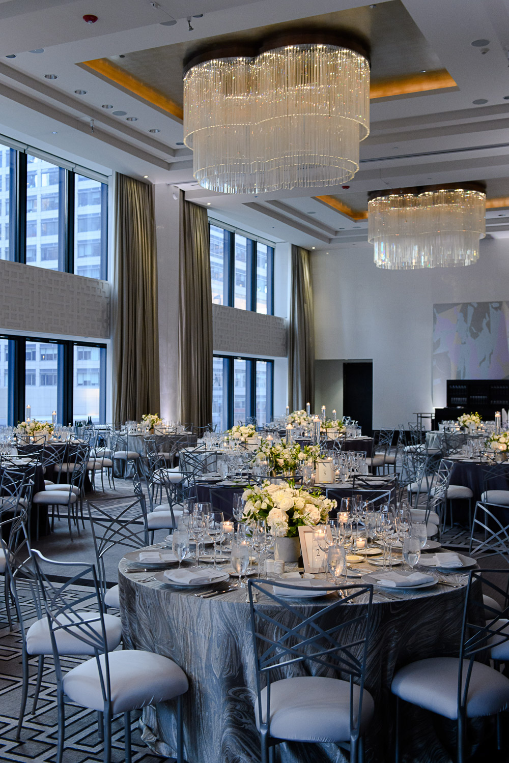 Langham Chicago Wedding_26.jpg