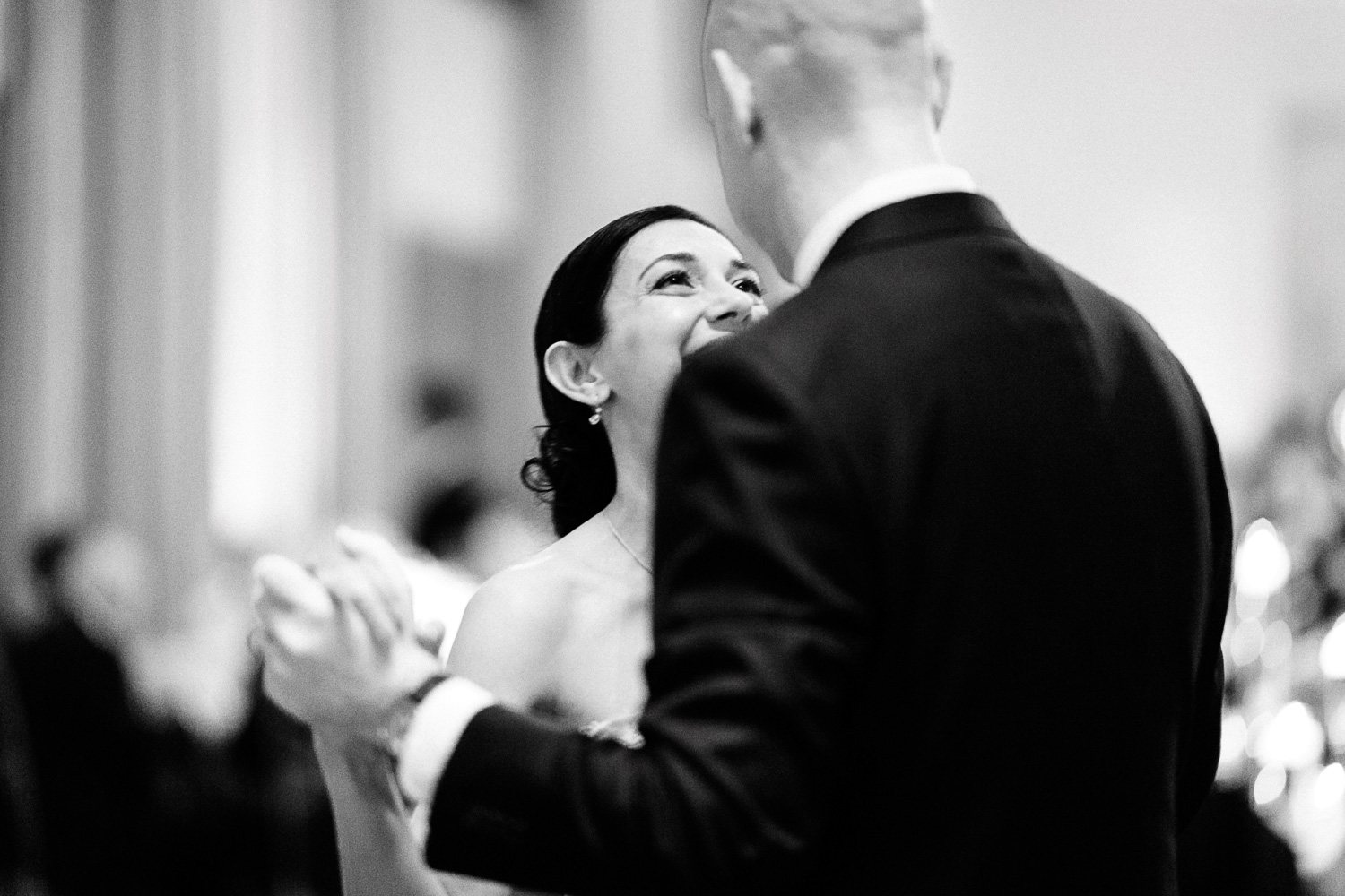 Langham Chicago Wedding_38.jpg