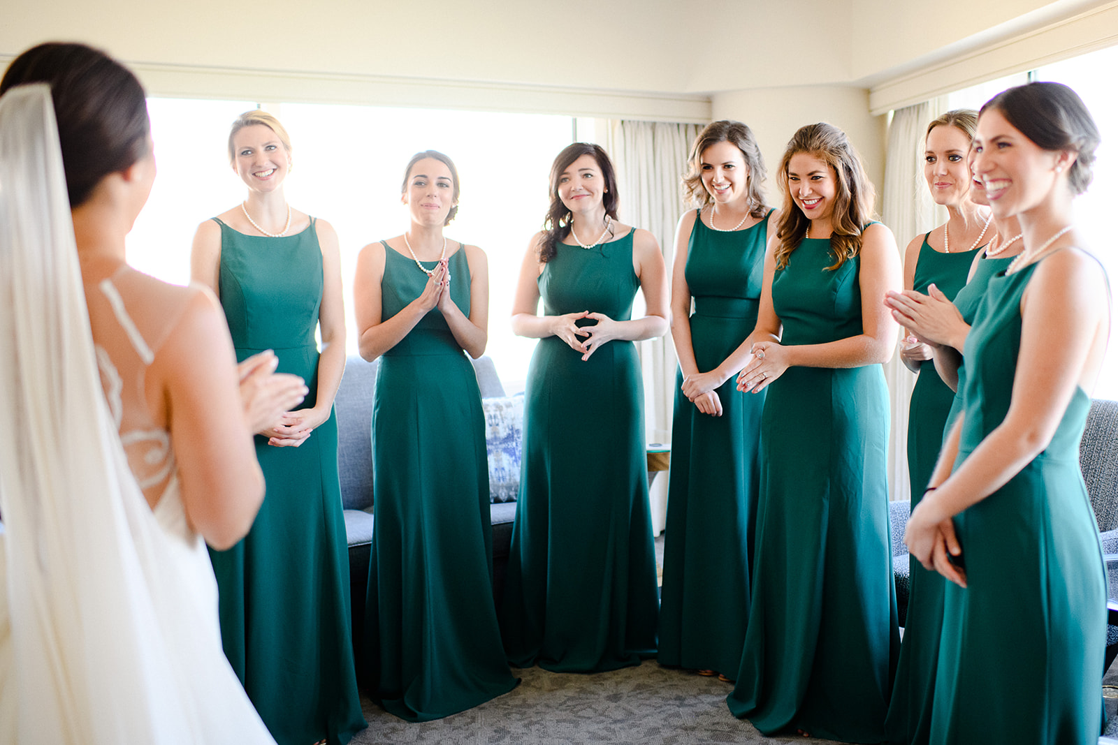 exmoor country club wedding_006.jpg