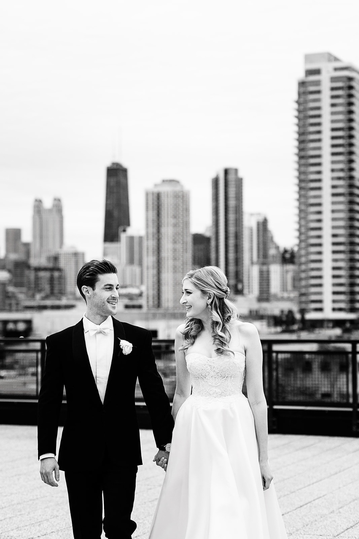 Revel Motor Row Wedding_10.jpg