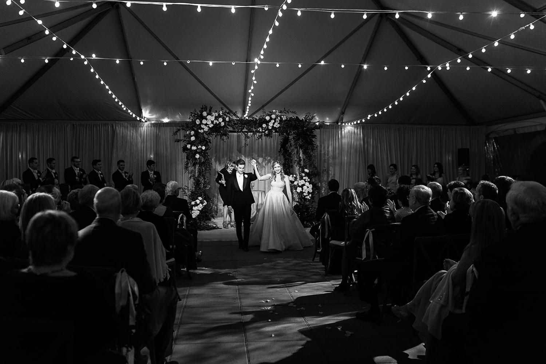 Revel Motor Row Wedding_28.jpg