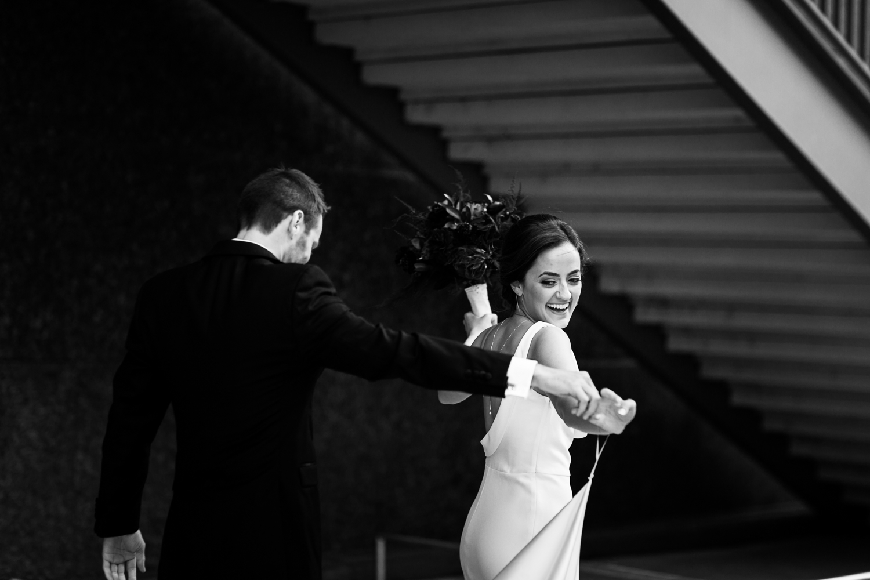 Bridgeport Art Center Wedding_16.jpg