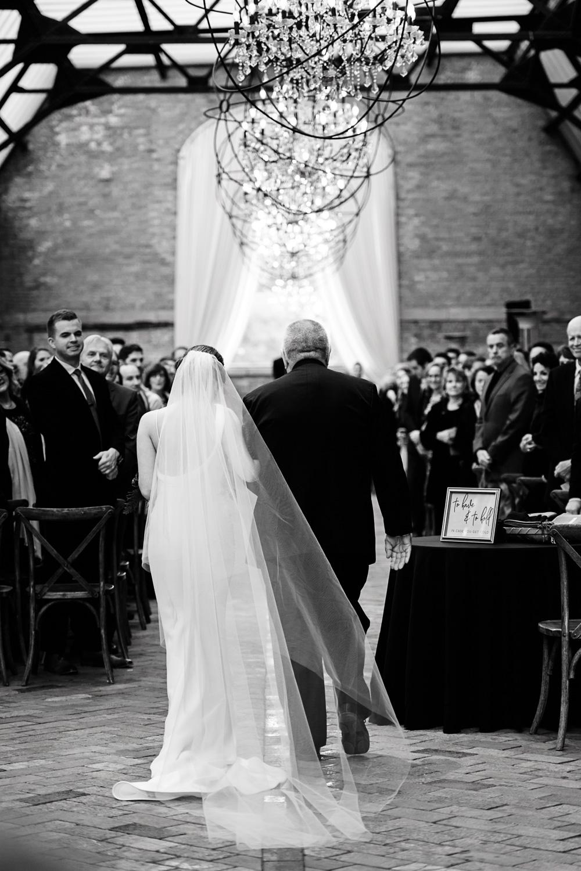 Bridgeport Art Center Wedding_29.jpg