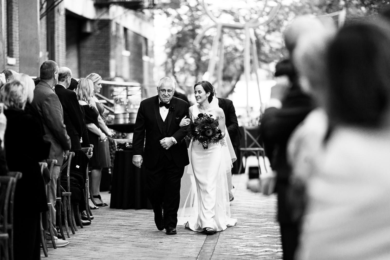 Bridgeport Art Center Wedding_30.jpg