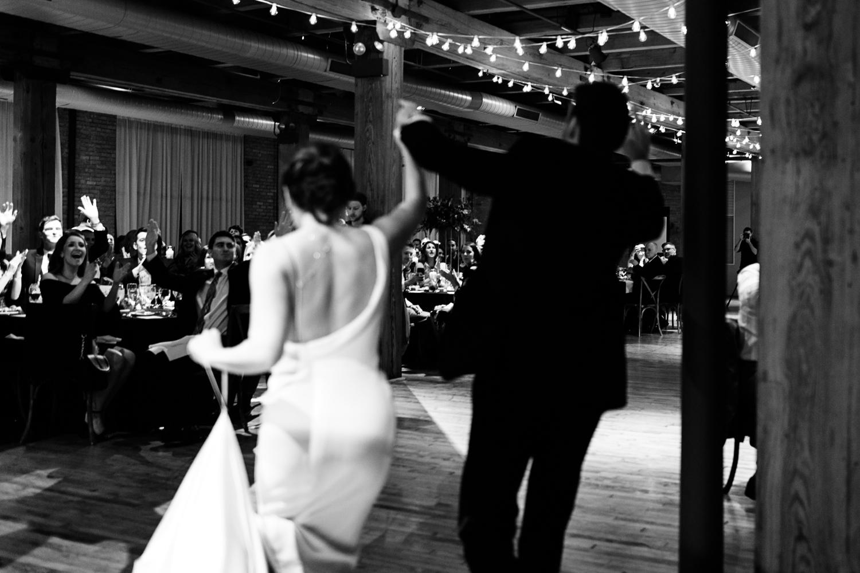 Bridgeport Art Center Wedding_39.jpg