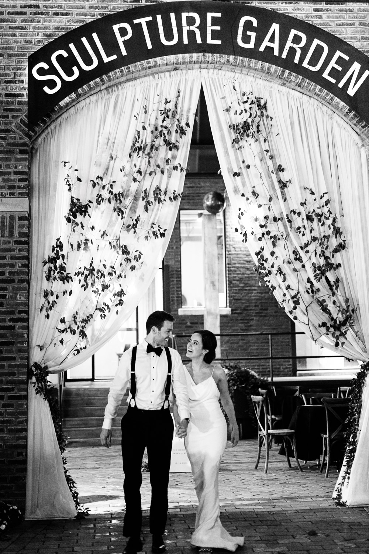 Bridgeport Art Center Wedding_53.jpg