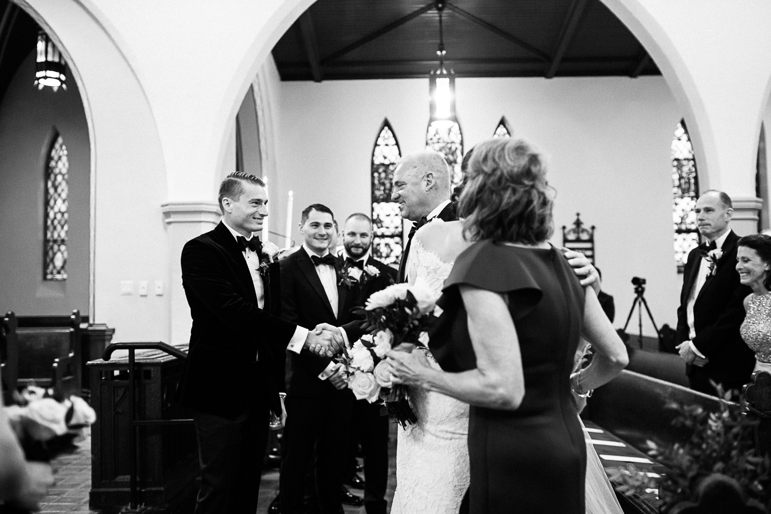 Union League Chicago Wedding_09.jpg