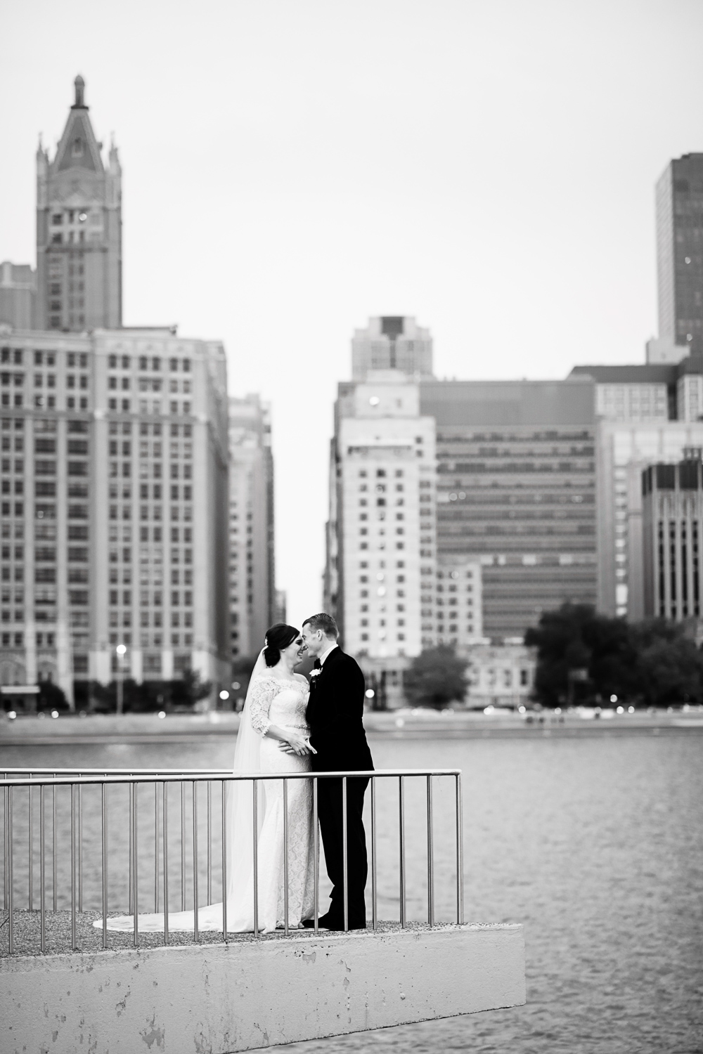 Union League Chicago Wedding_20.jpg
