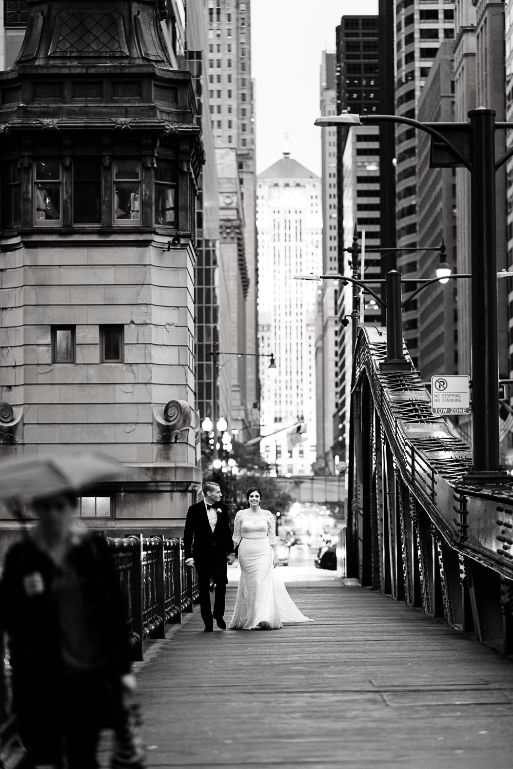 Union League Chicago Wedding_25.jpg