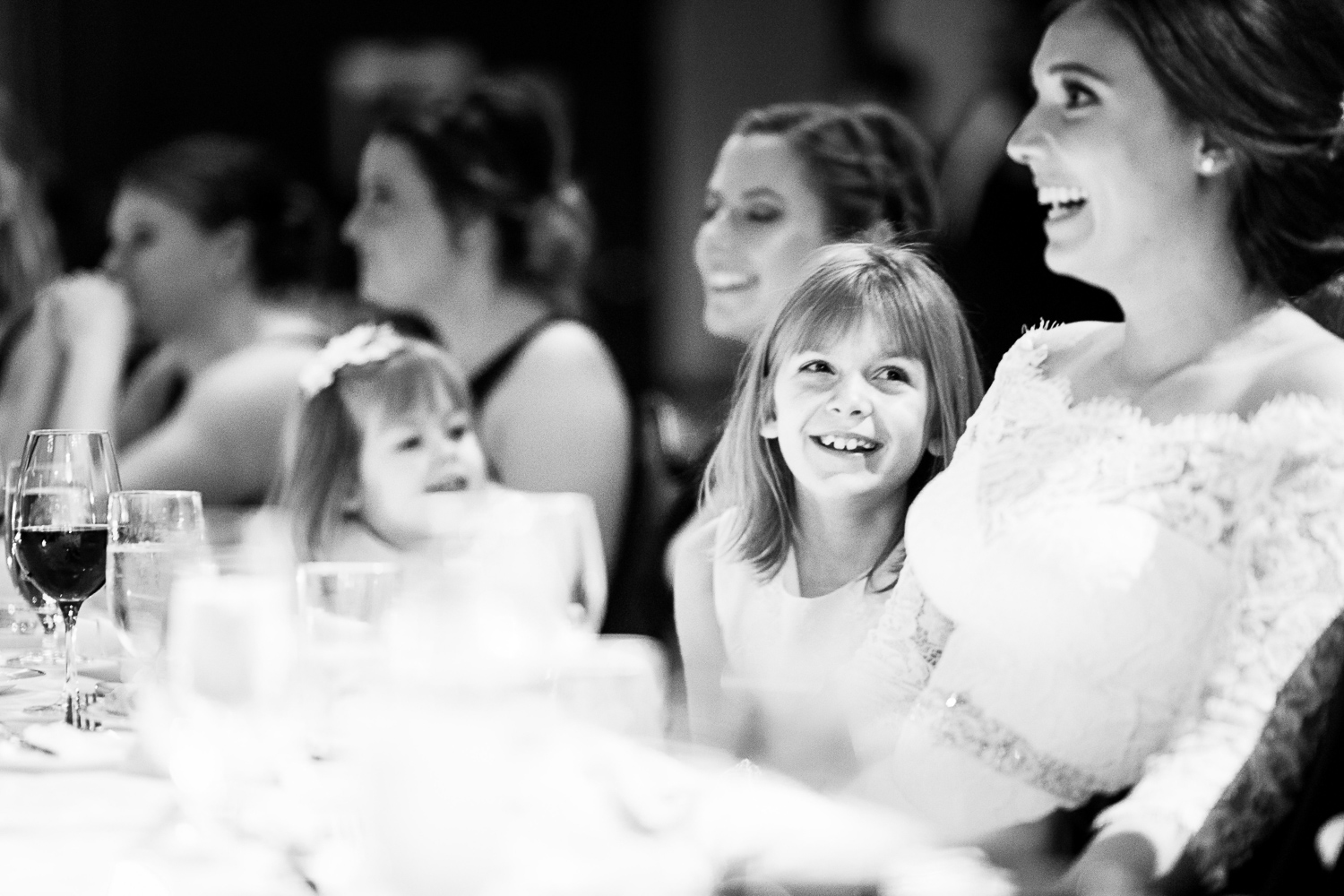 Union League Chicago Wedding_39.jpg