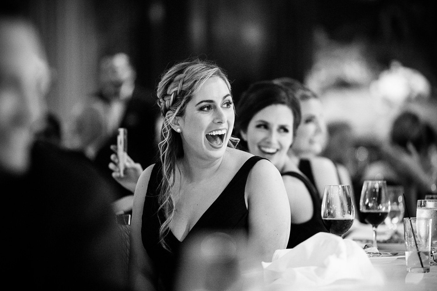 Union League Chicago Wedding_48.jpg
