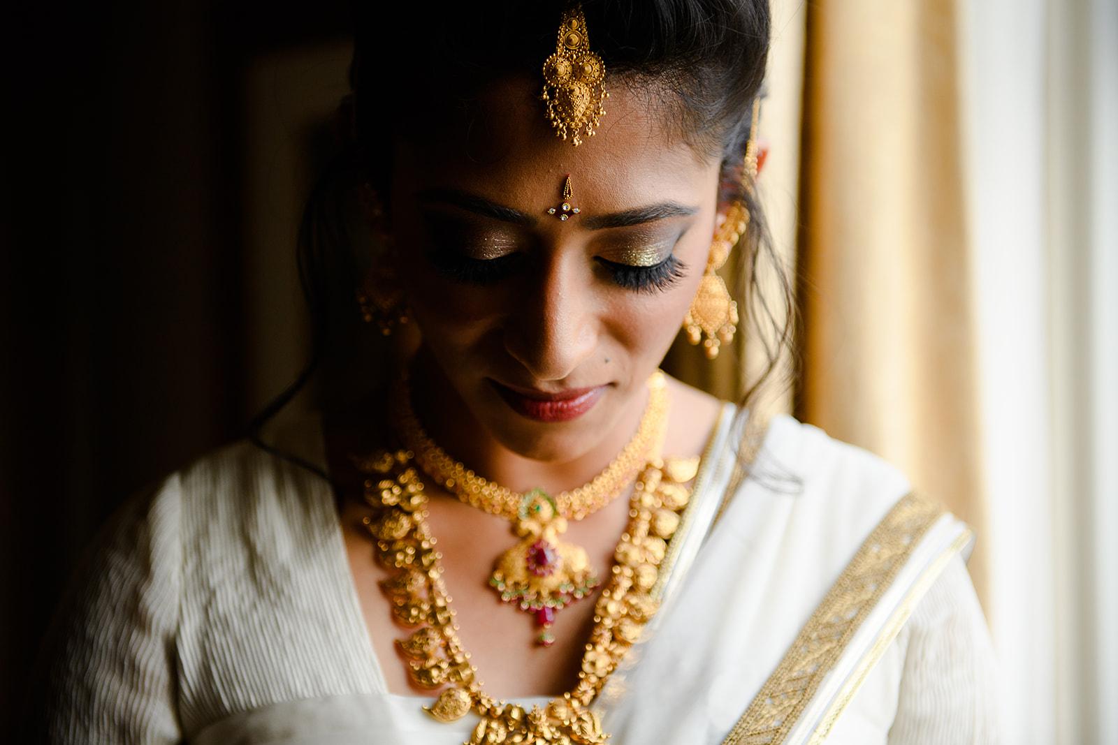 drake indian wedding_06.jpg