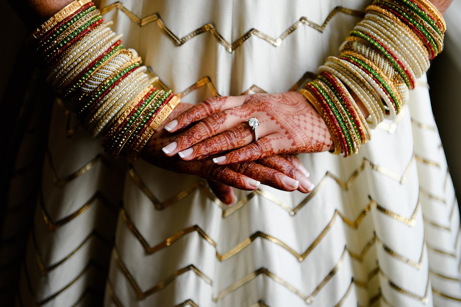 drake indian wedding_07.jpg