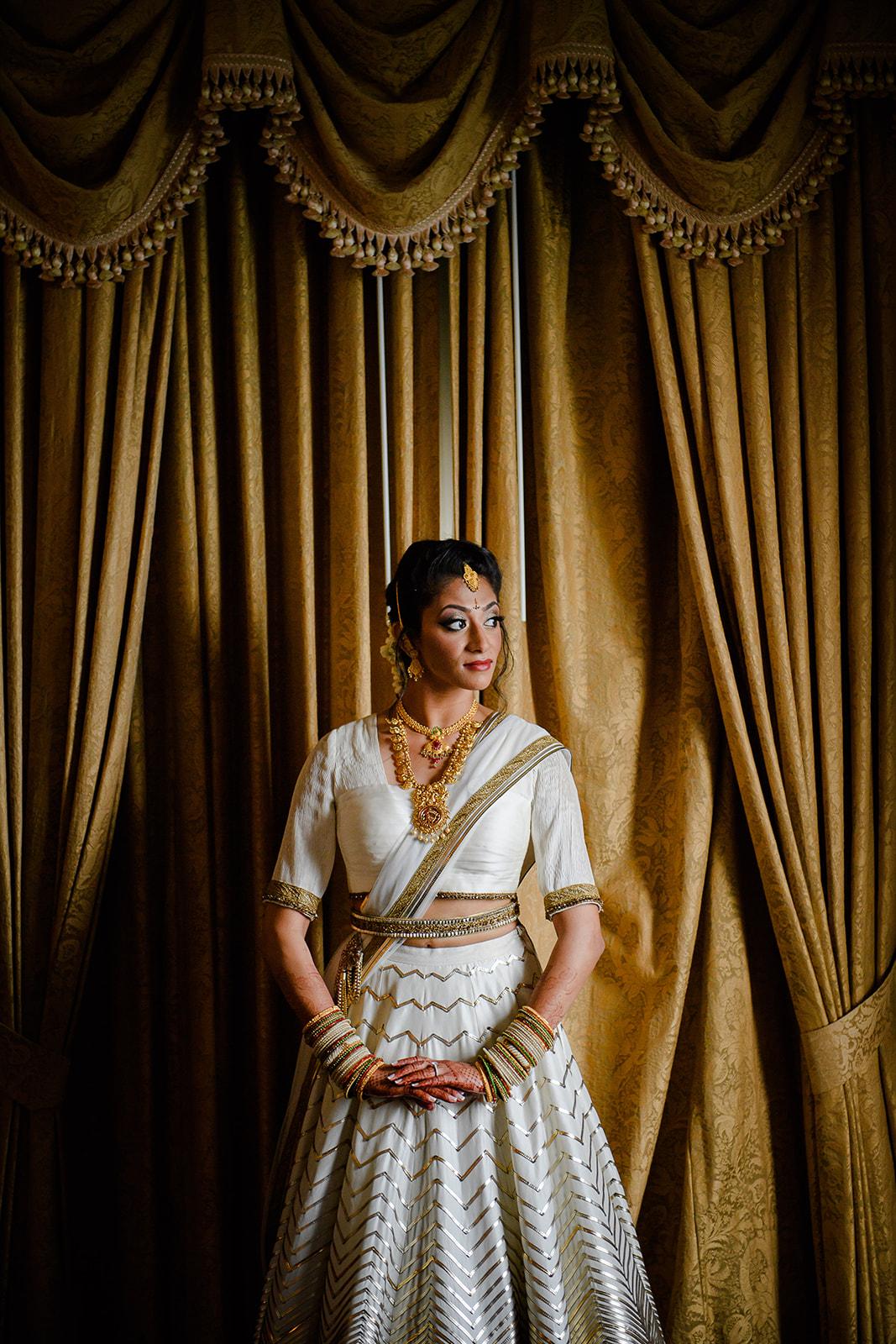 drake indian wedding_08.jpg