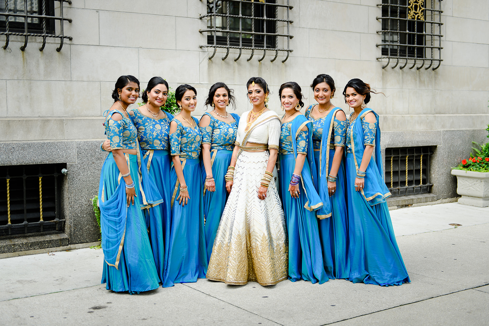 drake indian wedding_16.jpg