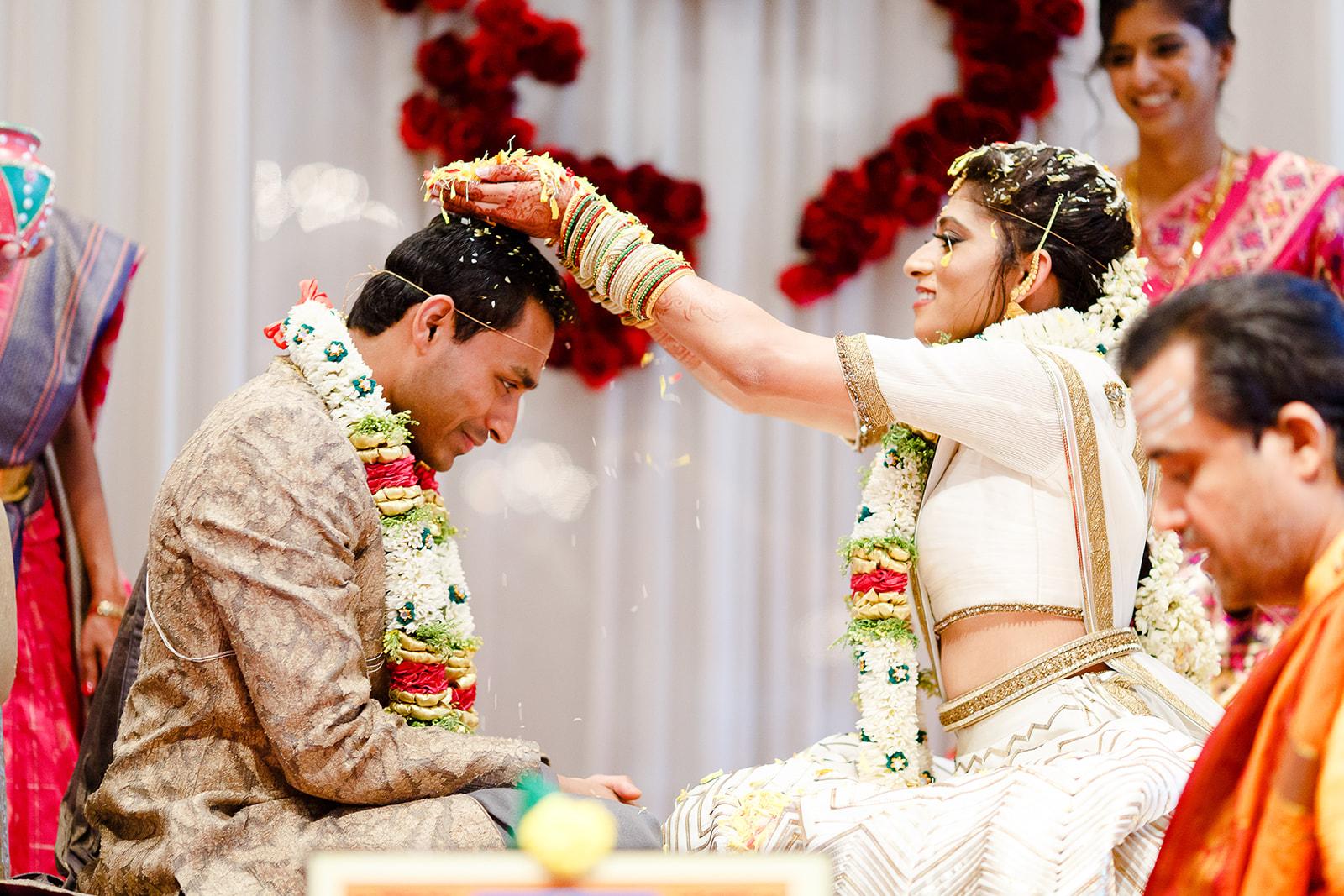 drake indian wedding_30.jpg