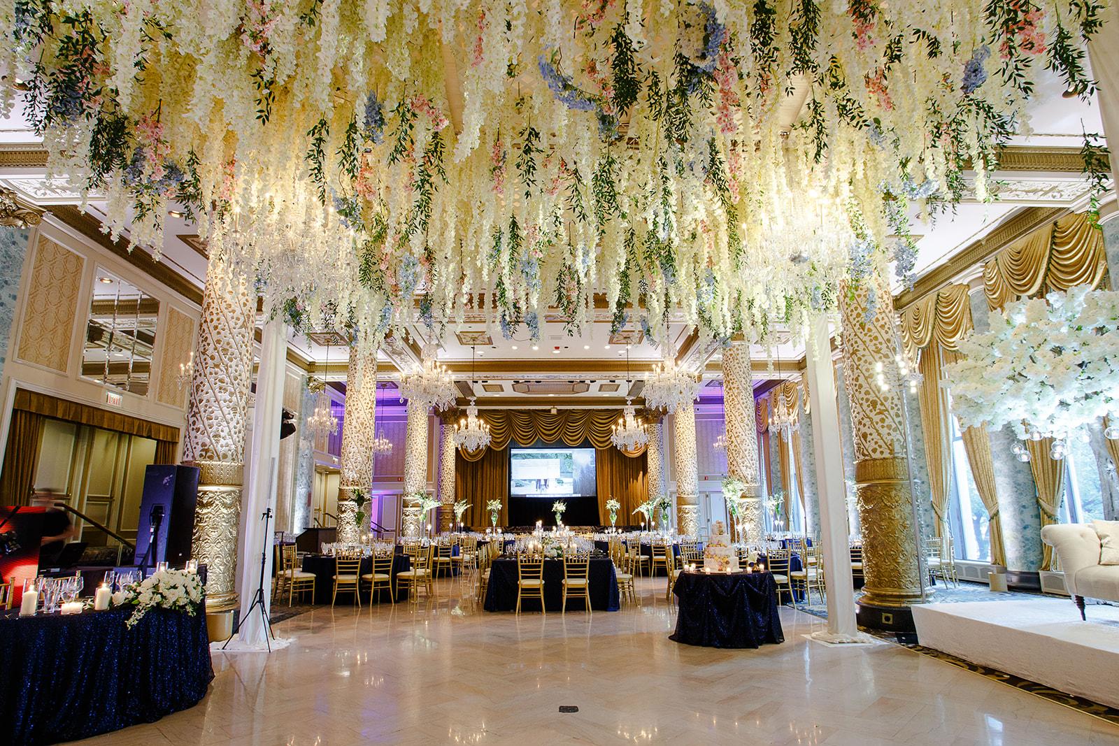 drake indian wedding_38.jpg