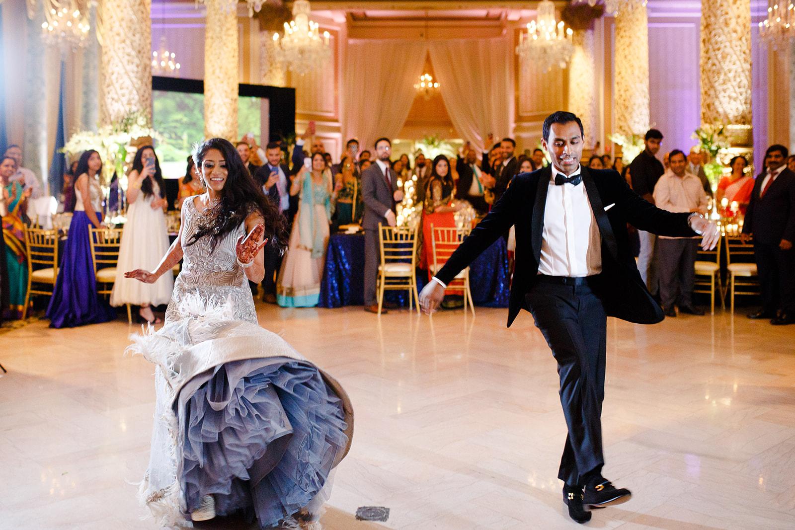 drake indian wedding_42.jpg