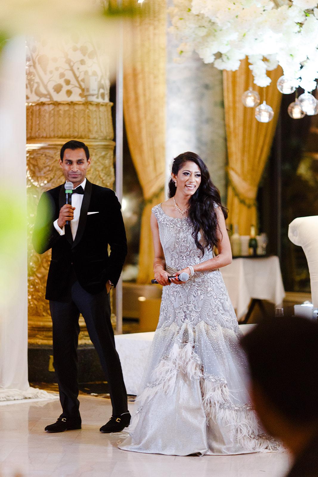 drake indian wedding_49.jpg