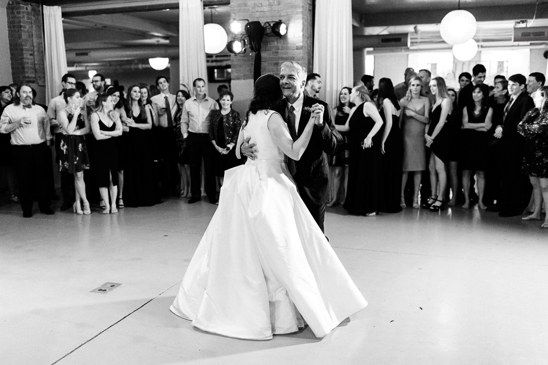 Artifact Events Wedding_25.jpg