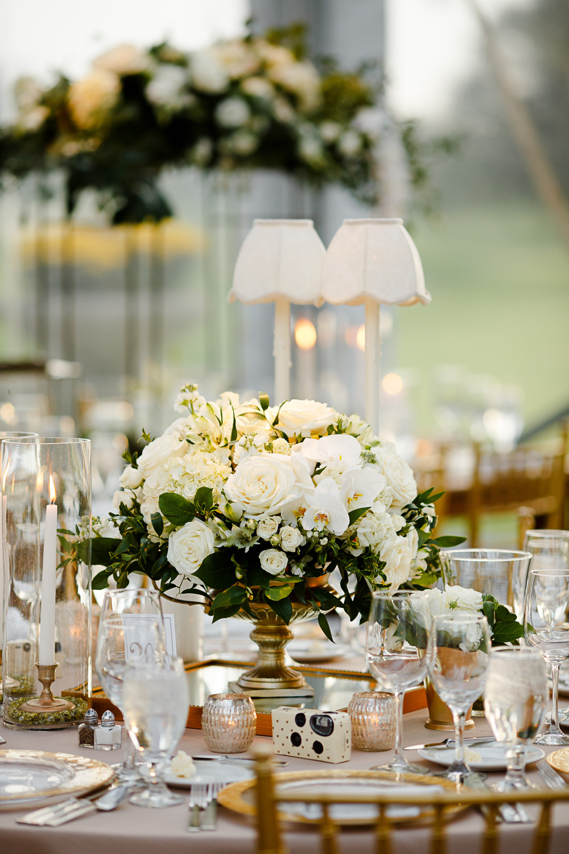 Exmoor Country Club Wedding_28.jpg