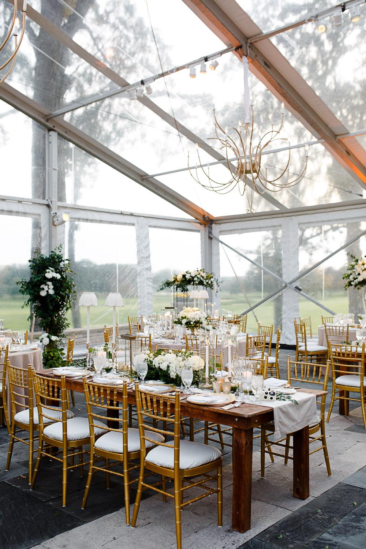 Exmoor Country Club Wedding_31.jpg