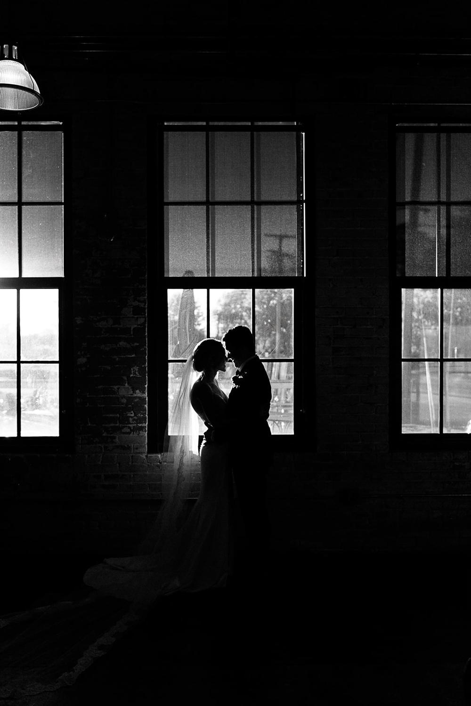 Journeyman Distillery Wedding_79.jpg