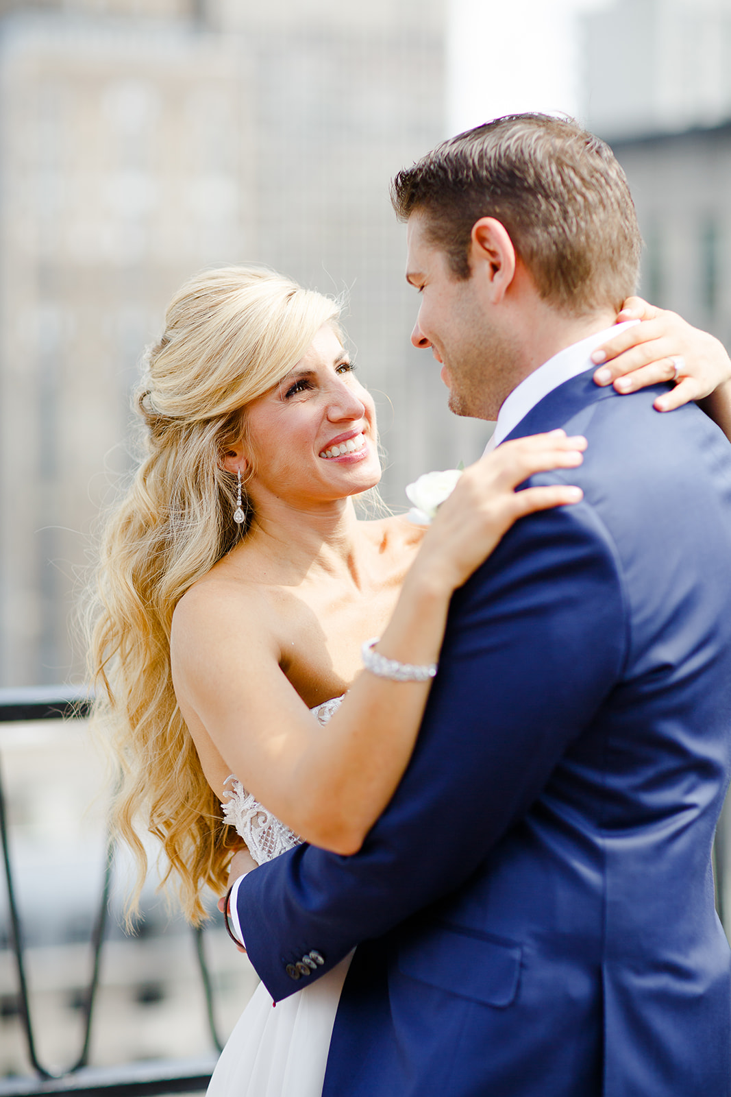 Chicago Rooftop Wedding_10.jpg