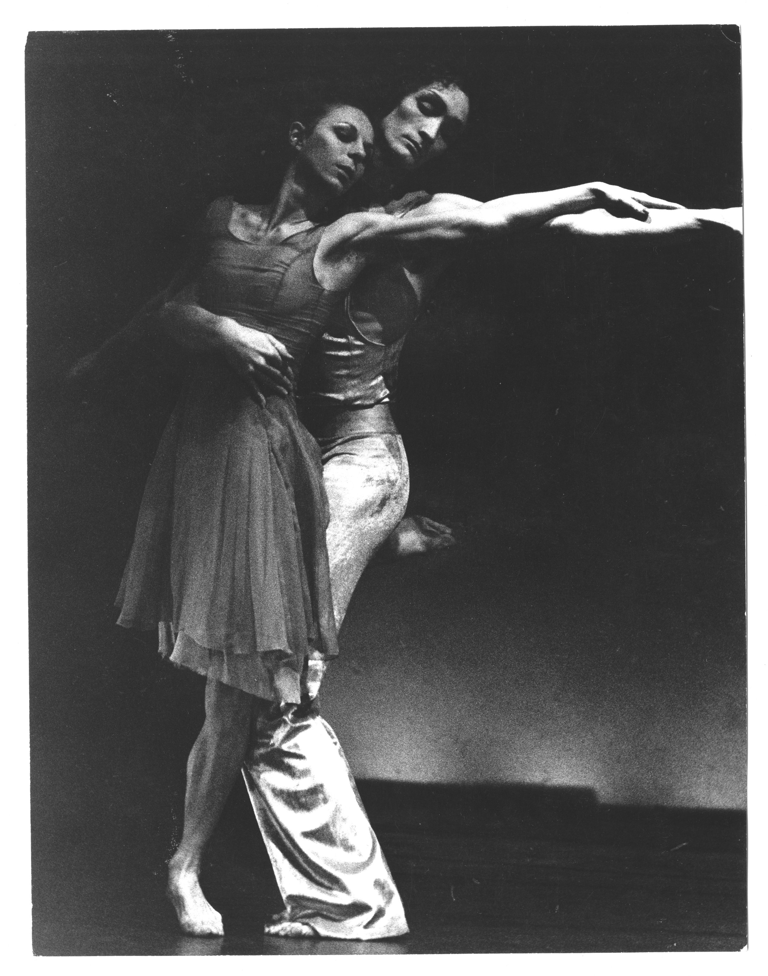 Baroque duet Amelia and Barry.jpg