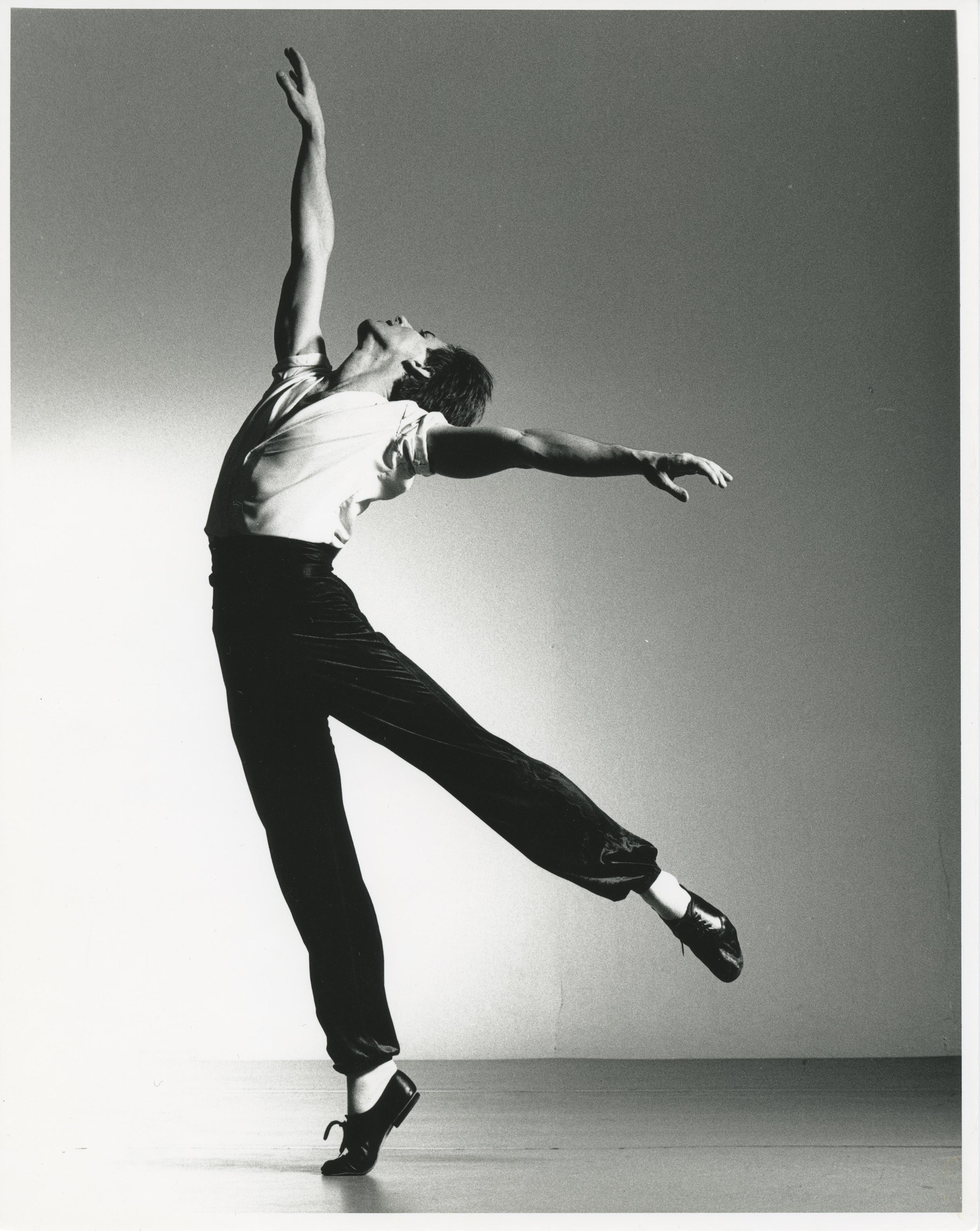 Schubert Dances_1985-small.jpg