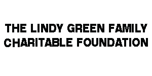 The Lindy Green Family Charitable Foundation.jpg