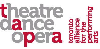 TAPA Logo.png