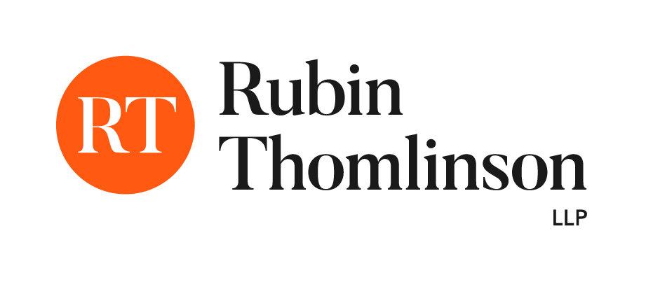 RubinThomlinson_logos_Standard Logo.jpg