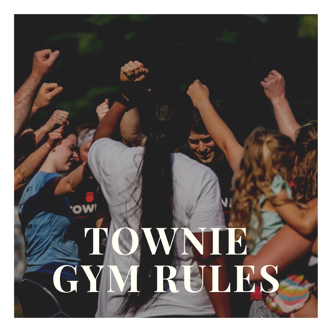 Townie Gym Rules.png