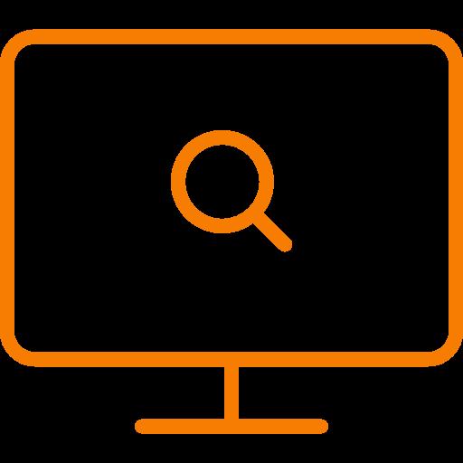 AUGMENTER VOTRE REFERENCEMENT   Grâce à notre solution vous mettez toutes les chances de votre côté d'augmenter la  visibilité de vos boutiques  sur les moteurs de recherche. Plus on parle de vous, plus on parlera de vous.