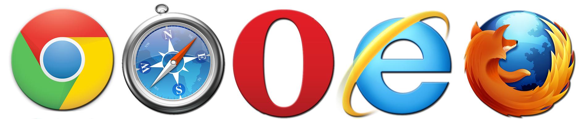 referencement google, SEO, référencement, visibilité internet, visibilité web, visibilité boutiques