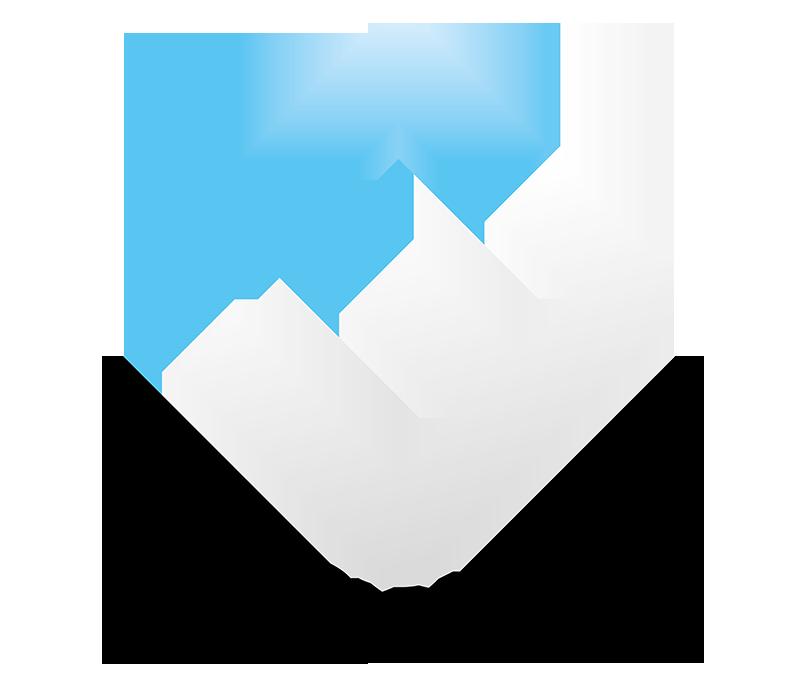 Frenchweb a choisi de parler de la solution mangoo ID comment outil marketing permettant de prolonger l'expérience client