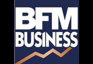 mangoo chez BFM business pour hello start-up présente sa solution de ticket de caisse dématérialisé