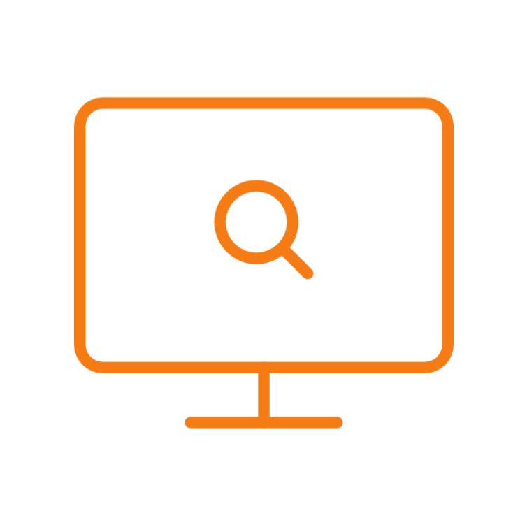 AUGMENTER VOTRE REFERENCEMENT   Grâce à notre solution vous mettez toutes les chances de votre côté d'augmenter la  visibilité de vos boutiques  sur les moteurs de recherche.