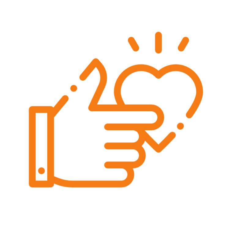 PERSONNALISER LA RELATION AVEC VOS CLIENTS   Vous pourrez mieux vous rendre compte des  habitudes de consommation de vos clients, et leur proposer des produits chaque fois plus personnalisées et susceptibles de leur plaire.