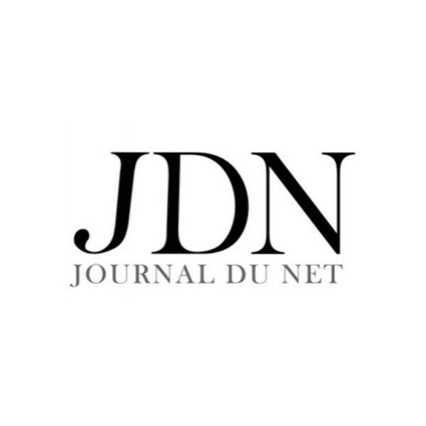 Journal du Net mangoo ID