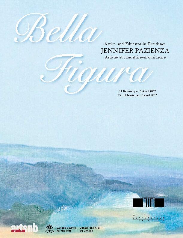 Artist Residency Brochure     ,  Download PDF
