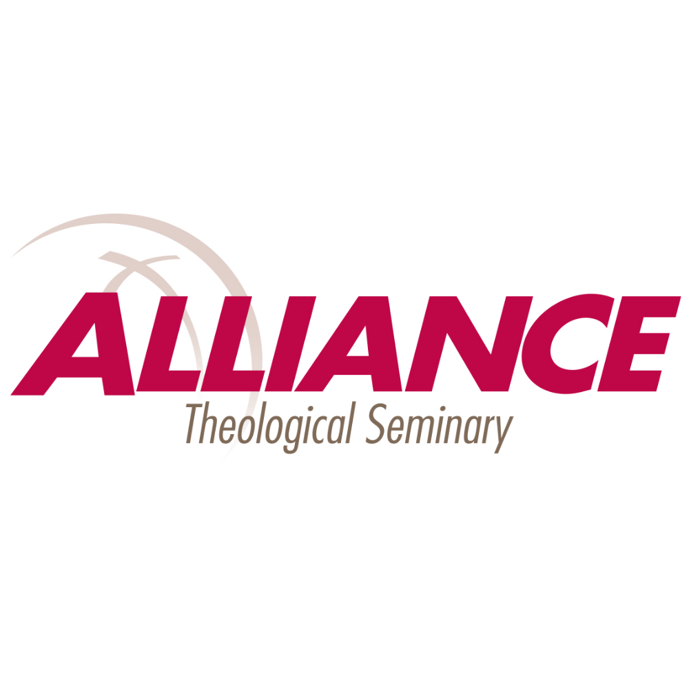 alliance theological seminary logo (square).png