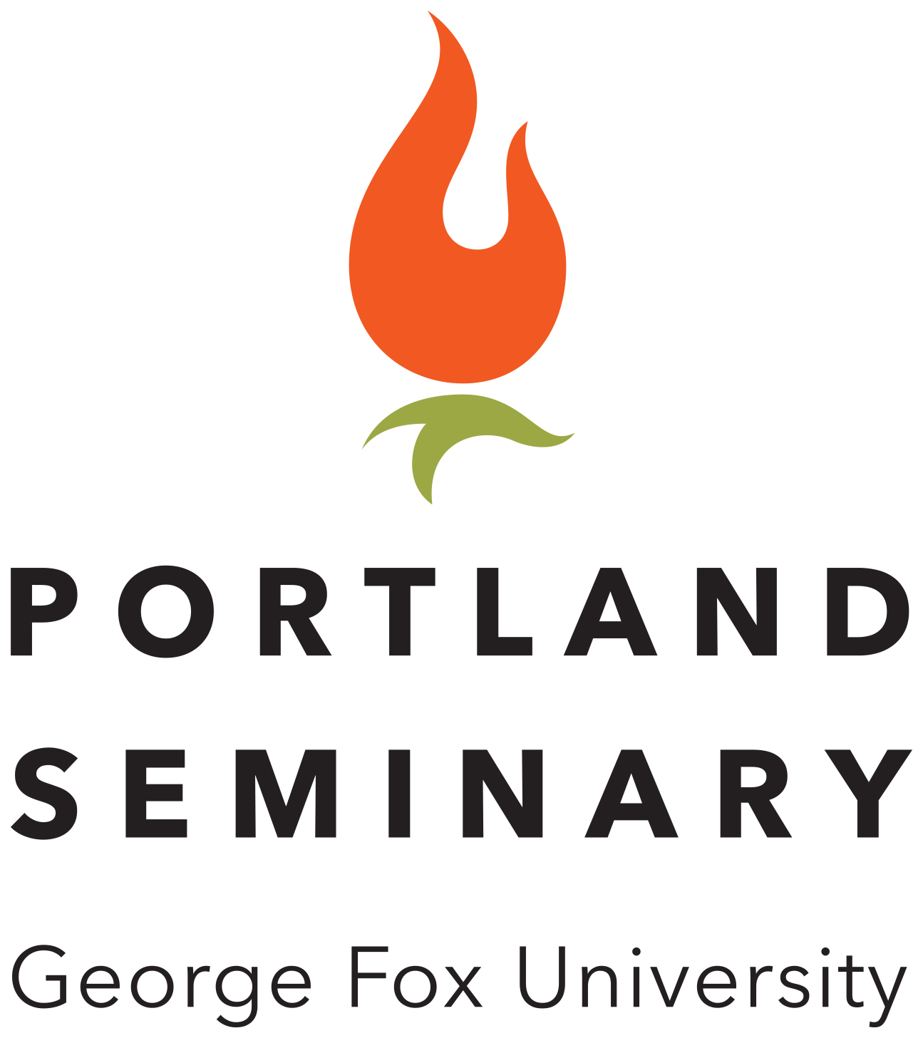 PDX_seminary_GF_stacked.jpg