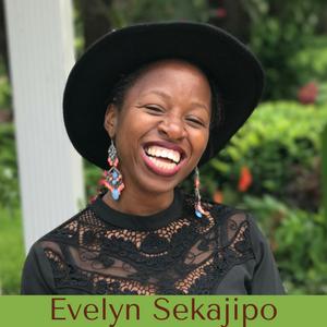 Copy of Evelyn Sekajipo