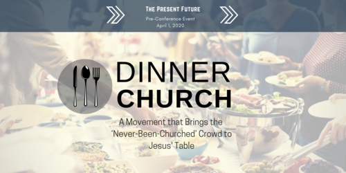 Dinner Church Pre Conference Event - NG 2020-2.png