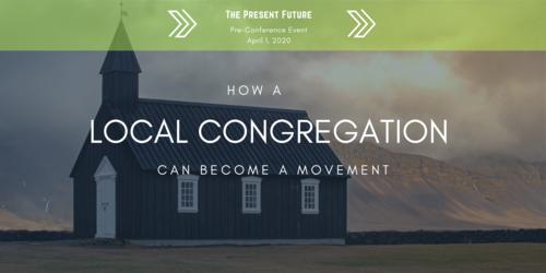Local congregation