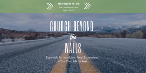 Church Beyond the Walls - Pre Conference Event FXNG2020-2.png